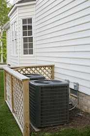 Caring For and Maintaining Your Central Air Conditioner