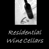 2014 Residential Wine Cellars