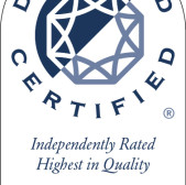 Warmer Weather Contractor Scams – From Diamond Certified