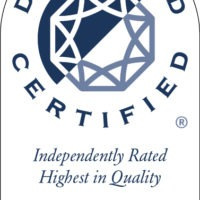 Diamond Certified HVAC R