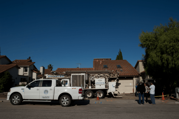 Geothermal Heating Options…Ask This Old House