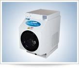 M30 efficient air conditioner