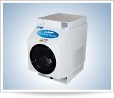 M30-efficient-air-conditioner