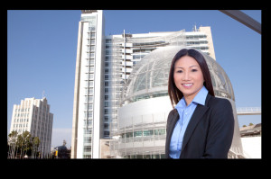 Madison-Nguyen-City-Hall-Headshot-2012-1024x682