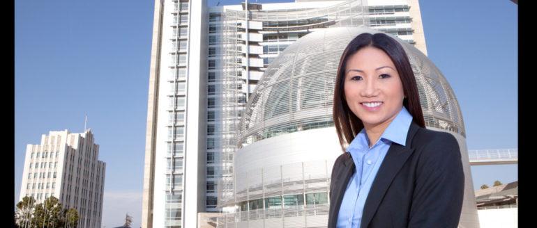 San Jose approves self-certification pilot program