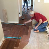 Importance of Workers Comp On Home Improvement Projects