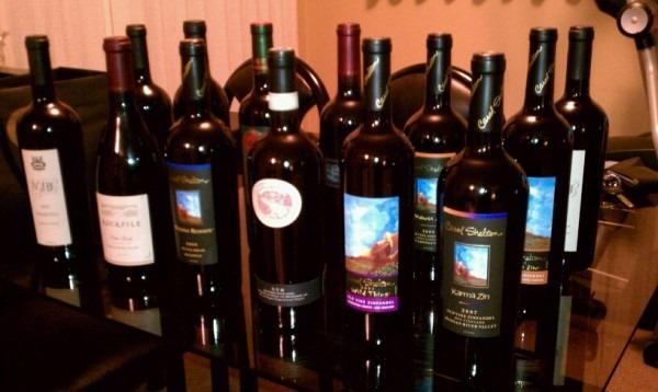 WineBottles-600x358