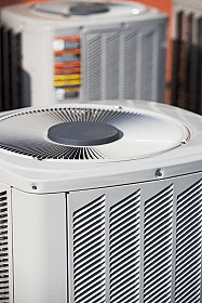 ac units-resized-600.jpg