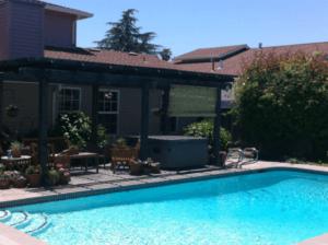 back yard pool shot-resized-600