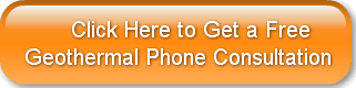 click here to get a free geothermal phone consultation