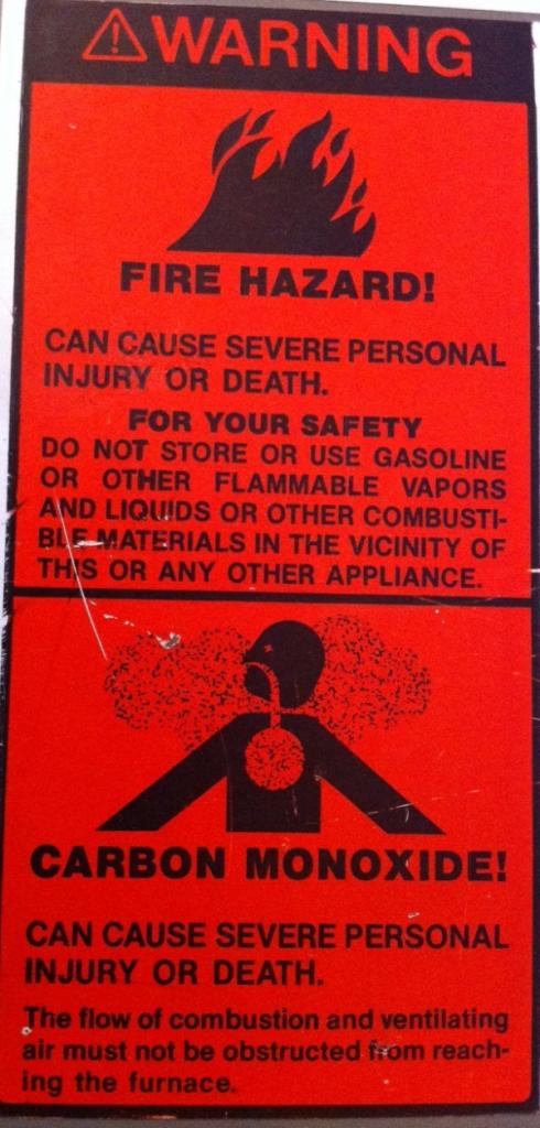 cropped fire hazard-resized-600