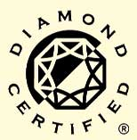 diamond_certified