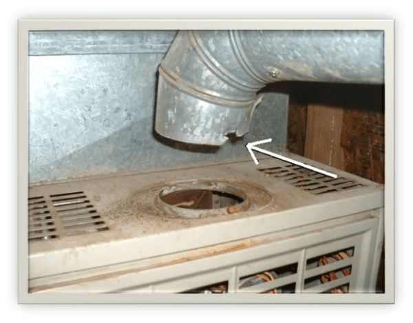 What You Need to Know Before Buying New Heating or AC Equipment