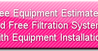download our free equipment estimate whitepaper