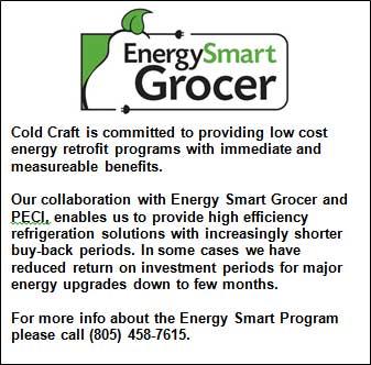 energy_smart_grocer