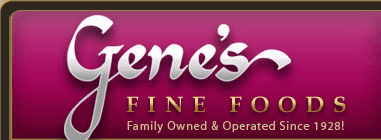 genes fine foods-resized-600.jpg
