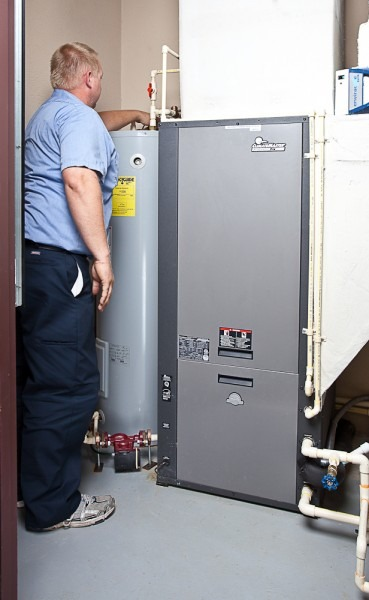 geothermal-hvac-air-handler-369x600