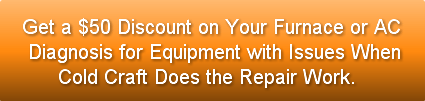 get-a-50-discount-on-your-furnace-or-ac-diagnosis-