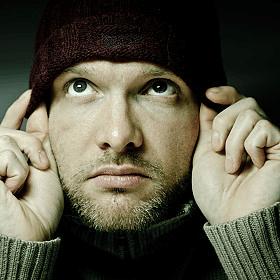 man in ski hat-resized-600