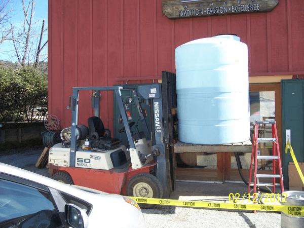 martin ranch bottling feb 2012 006-resized-600