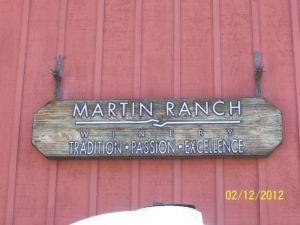 martin ranch bottling feb 2012 007
