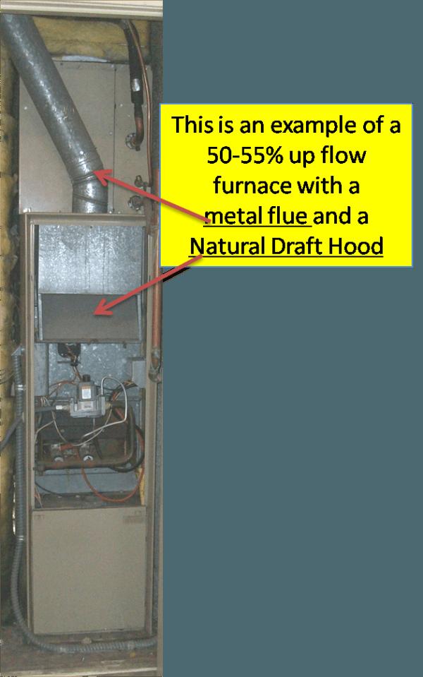 natural draft hood-resized-600
