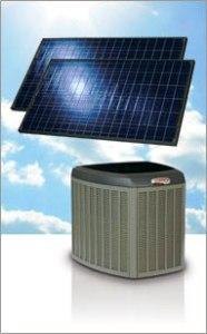 solar lennox
