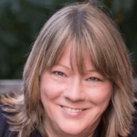 Susan Nichol - CEO