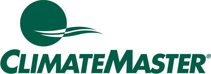 Climate Master Logo