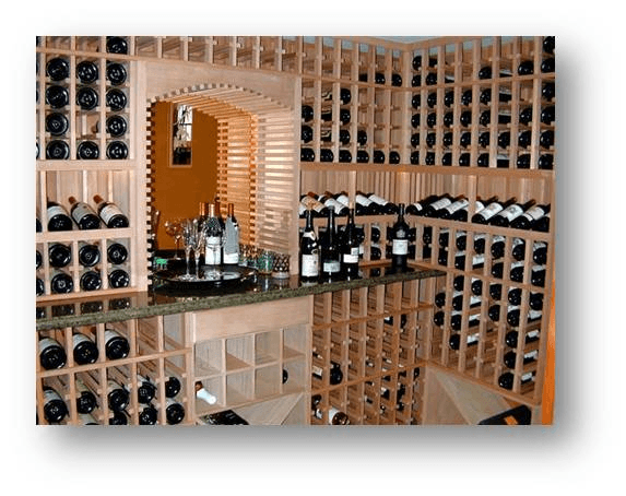 Your wine cellar stops cooling, now what?…