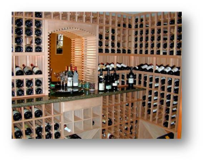 wine room wine rack1-resized-600