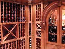 wine_cellar2