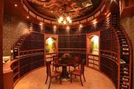 wine_cellar_room