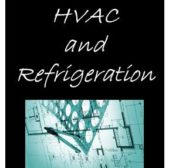 Commercial HVAC – Determining Whether To Replace or Repair