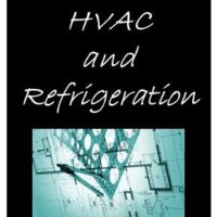 Commercial HVAC and Refrigeration
