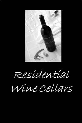 2014 wine cellars