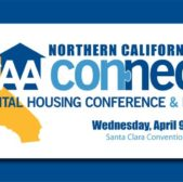 Apartment Owners and Managers – A Must Attend Event From CAA