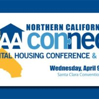 CAA Connect Rental Housing Conference and Expo