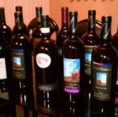 Moving? What About Your Wine Collection, Part 2