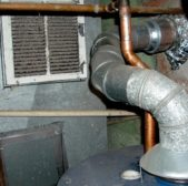 Deadly DIY HVAC Design – Cost of HVAC Should Not Be Only Criteria