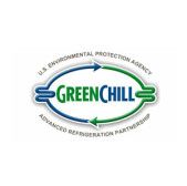 GreenChill Platinum EPA Designation For New Grocery Store Featuring Kysor Warren Cases.
