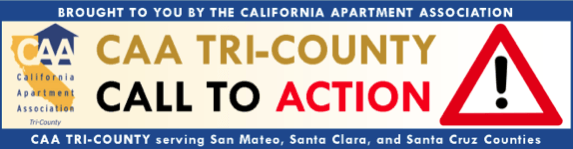 CAA Tri County Call To Action