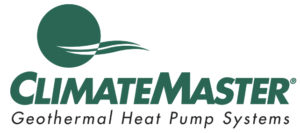 climatemaster geothermal heat pump systems