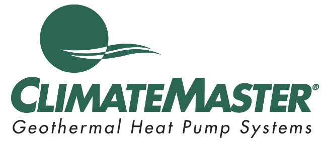 Climate Master - Geothermal Heat Pump Systems