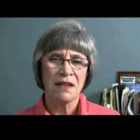 diamond certified tip