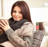 6 Ways to Save Energy This Winter