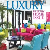 Geothermal from Shawn Elliott Luxury Magazine