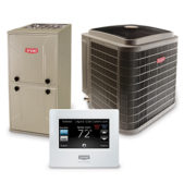 Top 3 Reasons Not to Make Your Furnace Or AC Work At Any Cost