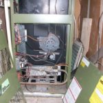 Perils of Making Old HVAC Equipment Work
