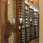 Private Silicon Valley Wine Cellars